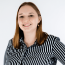 Lena Kunde avatar