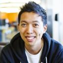 Marc Kuo avatar