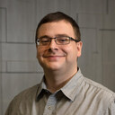 Jacob Pitcher avatar