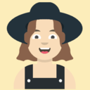 Lauren Miller avatar