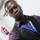 Ridwan Sharomi avatar