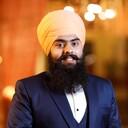 Japneet Singh avatar