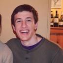 Zach Balder avatar