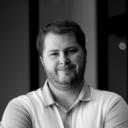 Derek Hanson avatar