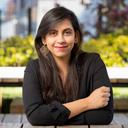Sham Manjunath avatar