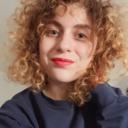 Susanna avatar
