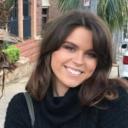Kim Gamaroff avatar