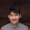 Jay Tian avatar