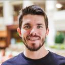 Ethan Plue avatar