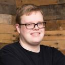 Sam at PlayVS avatar