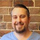 James McKinnon avatar
