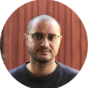 Tarek Elghawaby avatar