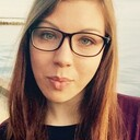 Lea Skriver avatar