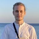 Alex F avatar