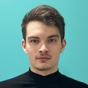 Clément Vevaud avatar