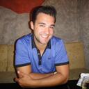 Justin Moffatt avatar