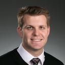 Ben Holland avatar