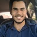 Johnnatan Santos avatar