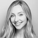 Ashton Solecki avatar
