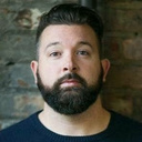 Chad Reynolds avatar