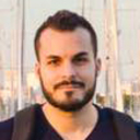 Tony Russo avatar