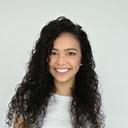 Jéssica Rodrigues avatar
