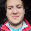 George Boyadzhiev avatar