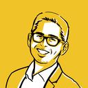 Luis Davila avatar