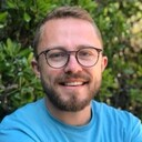 Richie Bramley avatar