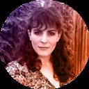 Lauren Golembiewski avatar