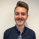 Connor Maddox avatar