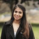 Jayati Chhabra avatar