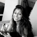 Kanika Tibrewala avatar