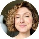 Liz Schenck avatar