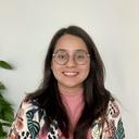 Ana Lopez avatar