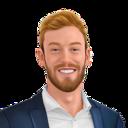 Jay Nisbett avatar