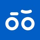 OsloBysykkel avatar