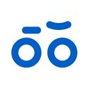 Oslo Bysykkel avatar
