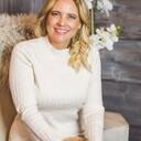 Emily Hollinger avatar