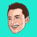 Ben Sebborn avatar
