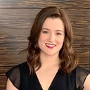 Olivia Lynn avatar