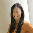 Courtney Chin avatar