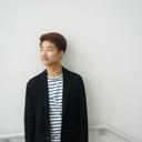 Jake Song avatar