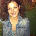 Tanya Shields avatar