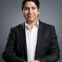 Gustavo Flores Echaiz avatar