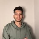 Razvan avatar