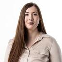 Sophie Månsson avatar