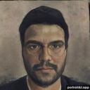 Zack Braksa avatar