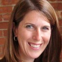 Lisa Treanor avatar
