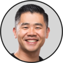 Terry Kim avatar
